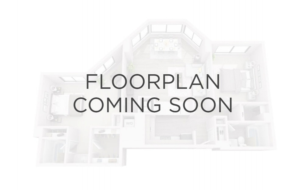 floorplan_placeholder_detail